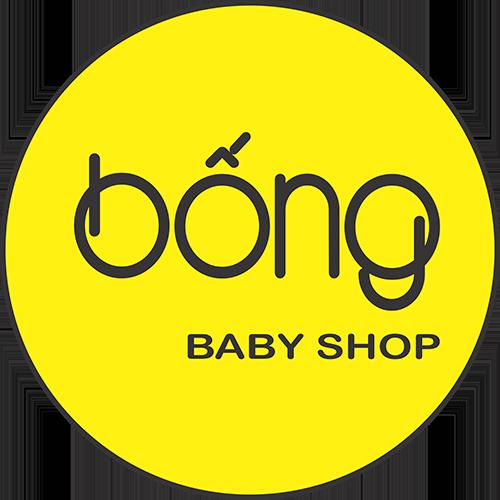 Shop Thời Trang Bống Baby